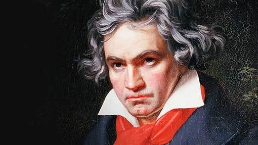 Superstar Beethoven